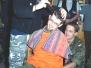 Nordcon 2001- Zakład Karny Jastrzębia Góra– Turnus Resocjalizacyjny