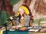 Nordcon 1997 - Świat Dzikiego Zachodu