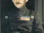 Nordcon 1998 - Imperium Kontratakuje! (Star Wars)