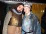 Nordcon 2002 - Druga Narada u Elronda