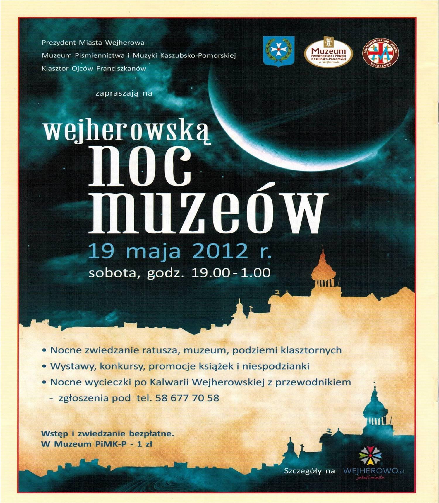 Wejherowska-Noc-Muzeów-2012