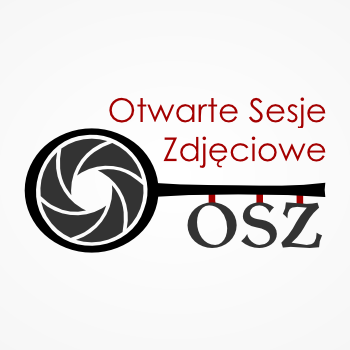 osz-logo-kw