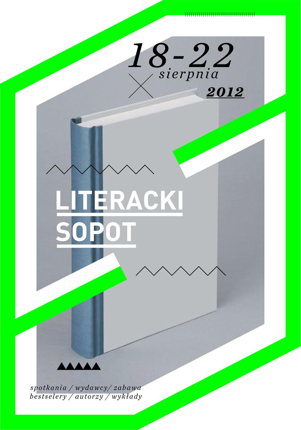 Literacki_Sopot_p1