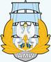 logo1AMW