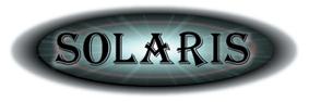 solaris13