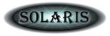 solaris14