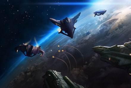 space_combat2