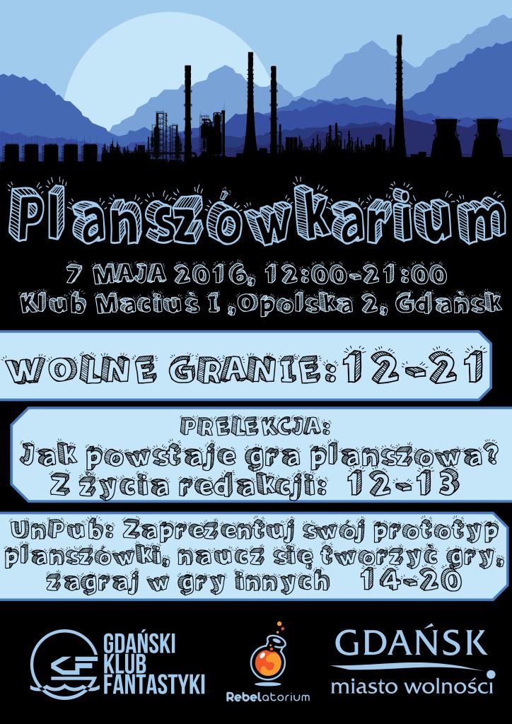 planszowkarium_rebel-01