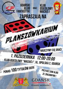 planszowki2