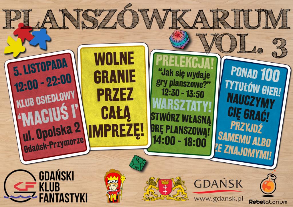 planszowkarium3