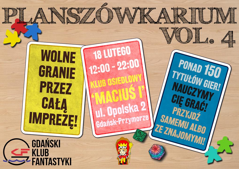 planszowkarium_20170218